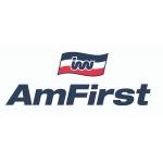 "<a href=""http://www.amfirst.org""></a>"