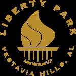 LibertyPark_Logo_300