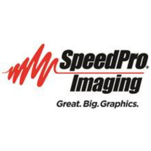 SpeedPro