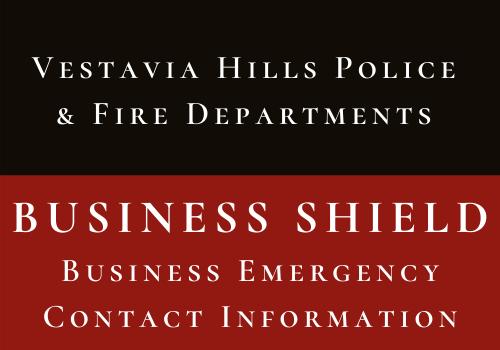 BUSINESS SHIELD button2