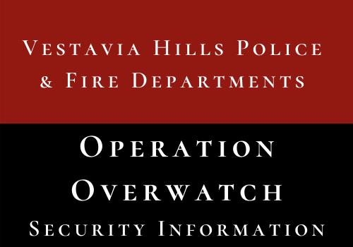 Operation Overwatch button2