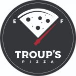 Troup's Pizza