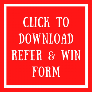 download refer & win