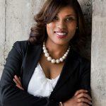 <strong>Kimberly Jackson</strong></br>Alabama Power Company