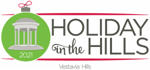 2021 Holiday in the Hills LOGO-H