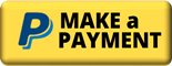 Make a Paymnt Button.sm