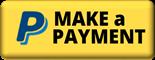 Make a Paymnt Button.sm