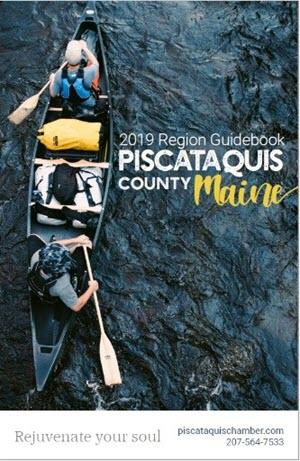 regional guidebook