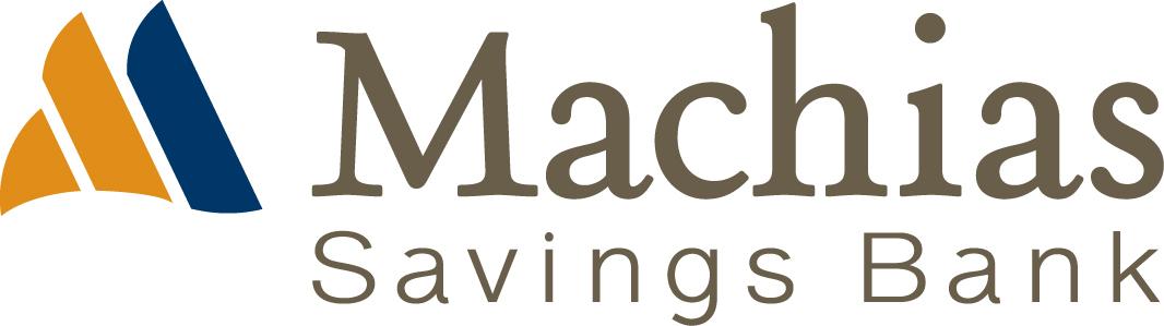 https://growthzonesitesprod.azureedge.net/wp-content/uploads/sites/1503/2020/03/Machias-Savings.jpg
