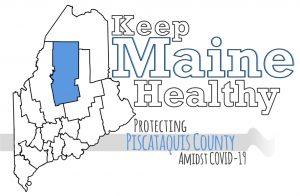 Keep Maine Healthy LOGO