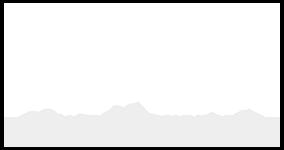 apex-chamber-logo-white-tagline-md
