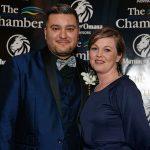 210312_MHB_Chamber_Awards_Gala_135