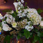 210312_MHB_Chamber_Awards_Gala_156
