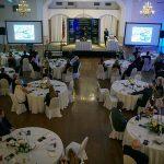 210312_MHB_Chamber_Awards_Gala_177