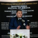 210312_MHB_Chamber_Awards_Gala_199