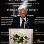 210312_MHB_Chamber_Awards_Gala_206