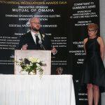 210312_MHB_Chamber_Awards_Gala_208