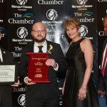 210312_MHB_Chamber_Awards_Gala_210