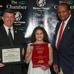210312_MHB_Chamber_Awards_Gala_217