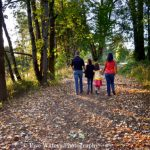 3-_Sun_on_the_River_Trail_(family_walking)_Clearwater_Landing_Springfield_by_Sara_DeAnne_Rankin_-_August_2012_(2)_gallery