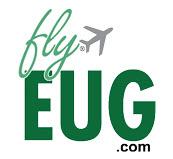 Fly EUG