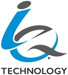 IEQ Technology