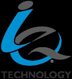 IEQ_logo_248x273