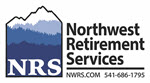 Northwest Retirement Services