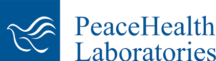 PeaceHealth Labs
