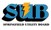 Springfield Utility Board
