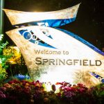 Springfield_Sign_by_Michael_Cross_-_Contract_(Restricted_Use)_(2)_gallery