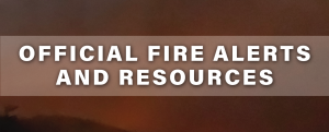 Official Fire Alerts and Resources