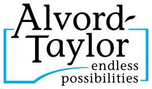 Alvord-Taylor Logo