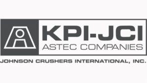 KPI-JCI+-+JCI+Name