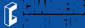 ccc-logo-web-600px