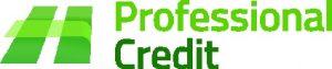 Professional Credit