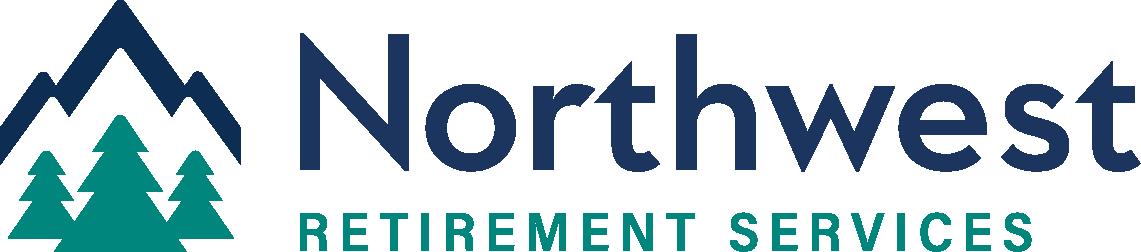 Northwest Retirement Services