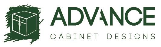 Logo Only (002)