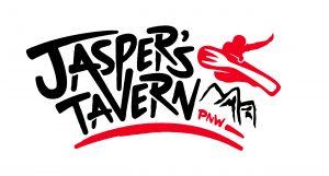 JaspersTavern_PrimaryLogo_BlackandRed