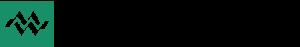 Mckenzie Willamette