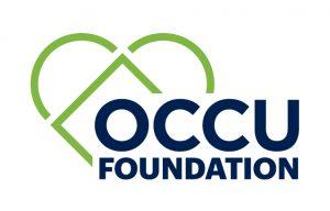 OCCU_Logo_Foundation_Green-Navy_RGB (002)