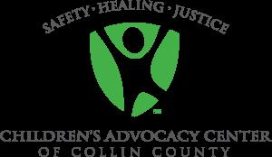 CAC_logo 2017