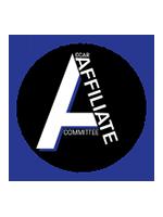 CCAR-Affiliate-logo