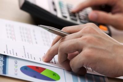 Resized-Member-Benefits-Credit-Reports-e1455832940343
