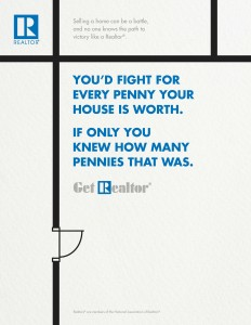 2016-consumer-advertising-campaign-blueprint-pennies-print-ad-03-02-2016-232x300