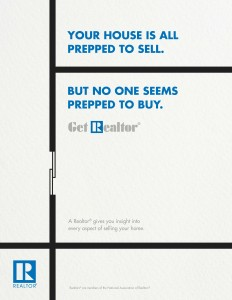 2016-consumer-advertising-campaign-blueprint-prepped-print-ad-03-02-2016-232x300