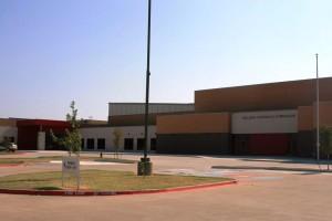 Melissa Schools