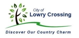 Lowry-Crossing-Logo-300x146