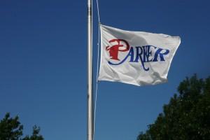 Parker Schools
