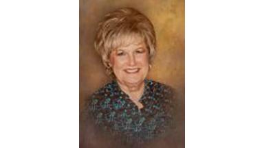 Dorothy Rolater